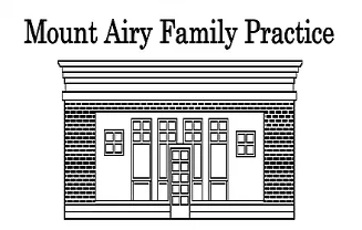 Mt. Airy Family Practice - Family Practice in Philadelphia